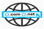 web hosting ماهو